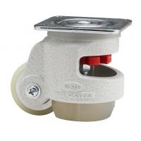 WMI-60FUD