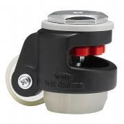 WMI-60SUD-BLK