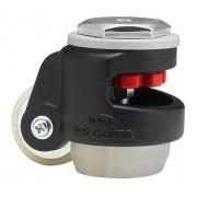 WMPIN-60SUD-BLK