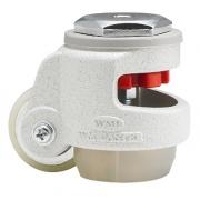 WMPIN-60SUD