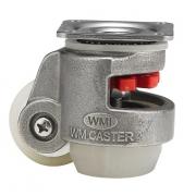 WMIS-40FUD