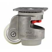 WMIS-80FUD