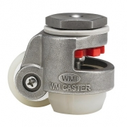 WMIS-40SUD