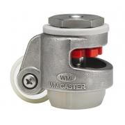WMIS-60SUD