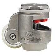 WMIS-80SUD