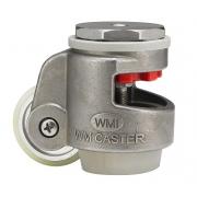 WMSPIN-80SUD