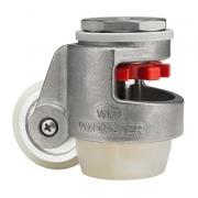 WMSPIN-100SUD