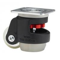 WMI-60FUD-BLK