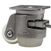 WMISR-60FUD