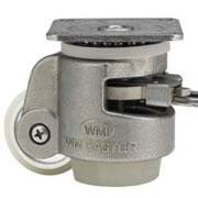 WMISR-80FUD