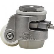 WMISR-60SUD