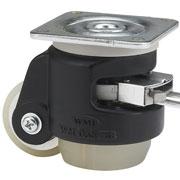 WMIR-60FUD-BLK