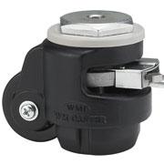 WMIR-60S-BLK