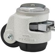 WMIR-60S