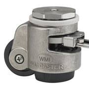 WMSRPIN-80S