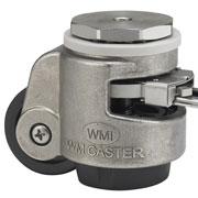 WMSR-80S