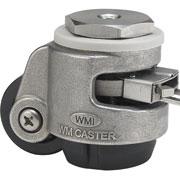 WMSRPIN-60S