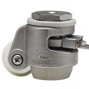 WMISRPIN-60SUD